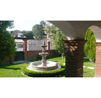 Foto de casa en venta en, tequisquiapan centro, tequisquiapan, querétaro, 1977805 no 01