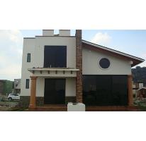Foto de casa en venta en, tequisquiapan centro, tequisquiapan, querétaro, 2097305 no 01