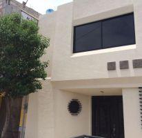 Foto de casa en venta en, tequisquiapan centro, tequisquiapan, querétaro, 2106726 no 01