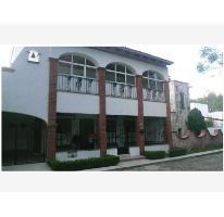 Foto de casa en venta en, tequisquiapan centro, tequisquiapan, querétaro, 2107198 no 01