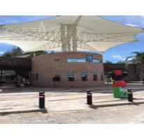Foto de terreno habitacional en venta en, tequisquiapan centro, tequisquiapan, querétaro, 2133153 no 01