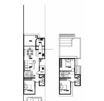 Foto de casa en venta en, tequisquiapan centro, tequisquiapan, querétaro, 2178823 no 01