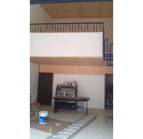Foto de local en venta en  , tequisquiapan centro, tequisquiapan, querétaro, 2282304 No. 01