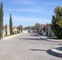 Foto de casa en condominio en venta en, tequisquiapan centro, tequisquiapan, querétaro, 2318826 no 01