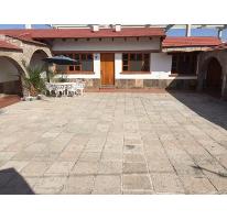 Foto de casa en venta en  , tequisquiapan centro, tequisquiapan, querétaro, 2327319 No. 01