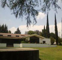 Foto de casa en venta en, tequisquiapan centro, tequisquiapan, querétaro, 2383854 no 01