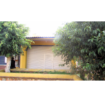 Foto de local en renta en  , tequisquiapan centro, tequisquiapan, querétaro, 2520261 No. 01