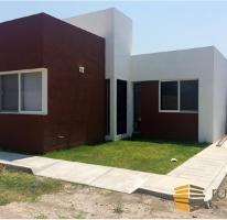 Foto de casa en venta en  , tequisquiapan centro, tequisquiapan, querétaro, 2549575 No. 01