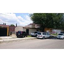 Foto de casa en venta en  , tequisquiapan centro, tequisquiapan, querétaro, 2587806 No. 01