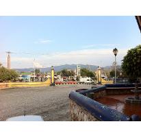 Propiedad similar 2589421 en Tequisquiapan Centro.