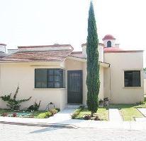 Foto de casa en venta en  , tequisquiapan centro, tequisquiapan, querétaro, 2595684 No. 01