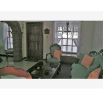 Foto de casa en venta en  , tequisquiapan centro, tequisquiapan, querétaro, 2839798 No. 01