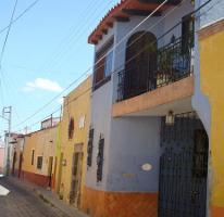 Foto de casa en venta en  , tequisquiapan centro, tequisquiapan, querétaro, 2992165 No. 01