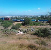 Foto de terreno habitacional en venta en  , tequisquiapan centro, tequisquiapan, querétaro, 3524362 No. 01