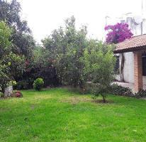 Foto de casa en venta en  , tequisquiapan centro, tequisquiapan, querétaro, 3873072 No. 01