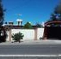 Foto de casa en venta en  , tequisquiapan centro, tequisquiapan, querétaro, 3956738 No. 01