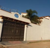 Foto de casa en venta en  , tequisquiapan centro, tequisquiapan, querétaro, 3960050 No. 01