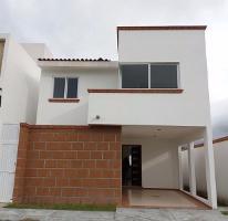 Foto de casa en venta en  , tequisquiapan centro, tequisquiapan, querétaro, 3960237 No. 01