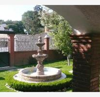 Foto de casa en venta en  , tequisquiapan centro, tequisquiapan, querétaro, 3966373 No. 01