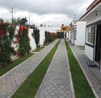 Foto de casa en venta en  , tequisquiapan centro, tequisquiapan, querétaro, 3979411 No. 02