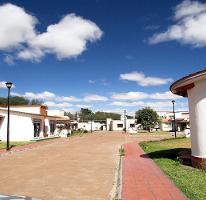 Foto de casa en venta en  , tequisquiapan centro, tequisquiapan, querétaro, 4235163 No. 01