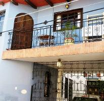 Foto de casa en venta en  , tequisquiapan centro, tequisquiapan, querétaro, 0 No. 01