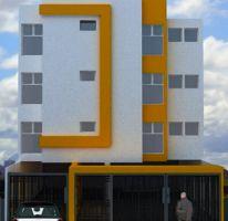 Foto de departamento en venta en, tequisquiapan, san luis potosí, san luis potosí, 1046225 no 01