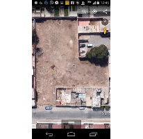 Foto de terreno habitacional en venta en  , tequisquiapan, san luis potosí, san luis potosí, 1290159 No. 01