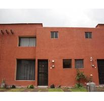 Foto de casa en renta en  , tequisquiapan, san luis potosí, san luis potosí, 1385075 No. 01
