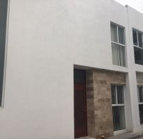 Foto de casa en venta en, tequisquiapan, san luis potosí, san luis potosí, 1527755 no 01