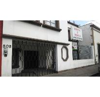 Foto de casa en renta en, tequisquiapan, san luis potosí, san luis potosí, 1600472 no 01