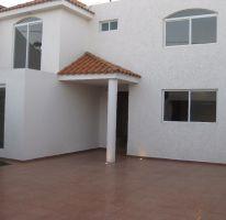 Foto de casa en venta en, tequisquiapan, san luis potosí, san luis potosí, 1833270 no 01