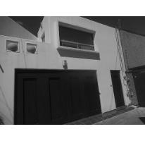 Foto de casa en venta en, tequisquiapan, san luis potosí, san luis potosí, 2017748 no 01