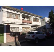 Foto de casa en venta en  , tequisquiapan, san luis potosí, san luis potosí, 2044518 No. 01