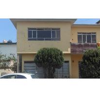 Foto de casa en venta en  , tequisquiapan, san luis potosí, san luis potosí, 2109504 No. 01