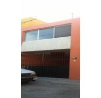 Foto de casa en renta en  , tequisquiapan, san luis potosí, san luis potosí, 2142054 No. 01