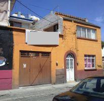 Foto de casa en venta en, tequisquiapan, san luis potosí, san luis potosí, 2215386 no 01