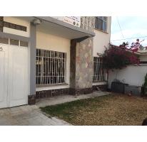 Foto de casa en renta en  , tequisquiapan, san luis potosí, san luis potosí, 2257522 No. 01