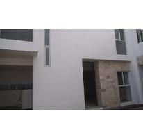 Foto de casa en venta en  , tequisquiapan, san luis potosí, san luis potosí, 2259324 No. 01