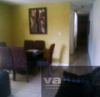Foto de departamento en renta en, tequisquiapan, san luis potosí, san luis potosí, 2288206 no 01