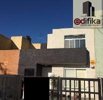 Foto de casa en venta en  , tequisquiapan, san luis potosí, san luis potosí, 2306032 No. 01