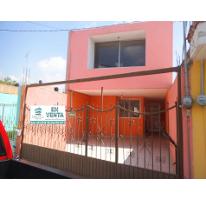 Foto de casa en renta en  , tequisquiapan, san luis potosí, san luis potosí, 2314338 No. 01