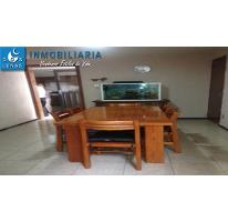 Foto de casa en venta en, tequisquiapan, san luis potosí, san luis potosí, 2403494 no 01