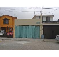Foto de casa en venta en, tequisquiapan, san luis potosí, san luis potosí, 2470663 no 01