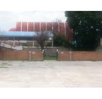 Propiedad similar 2588982 en Tequisquiapan.