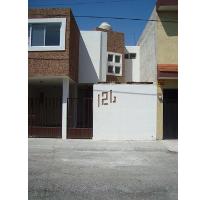 Foto de casa en renta en  , tequisquiapan, san luis potosí, san luis potosí, 2617634 No. 01
