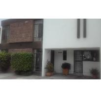 Foto de casa en venta en  , tequisquiapan, san luis potosí, san luis potosí, 2618636 No. 01