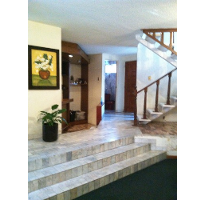 Foto de casa en venta en  , tequisquiapan, san luis potosí, san luis potosí, 2641281 No. 01