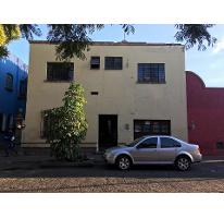 Foto de casa en venta en  , tequisquiapan, san luis potosí, san luis potosí, 2642242 No. 01