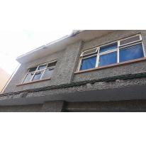 Foto de casa en renta en  , tequisquiapan, san luis potosí, san luis potosí, 2787992 No. 01